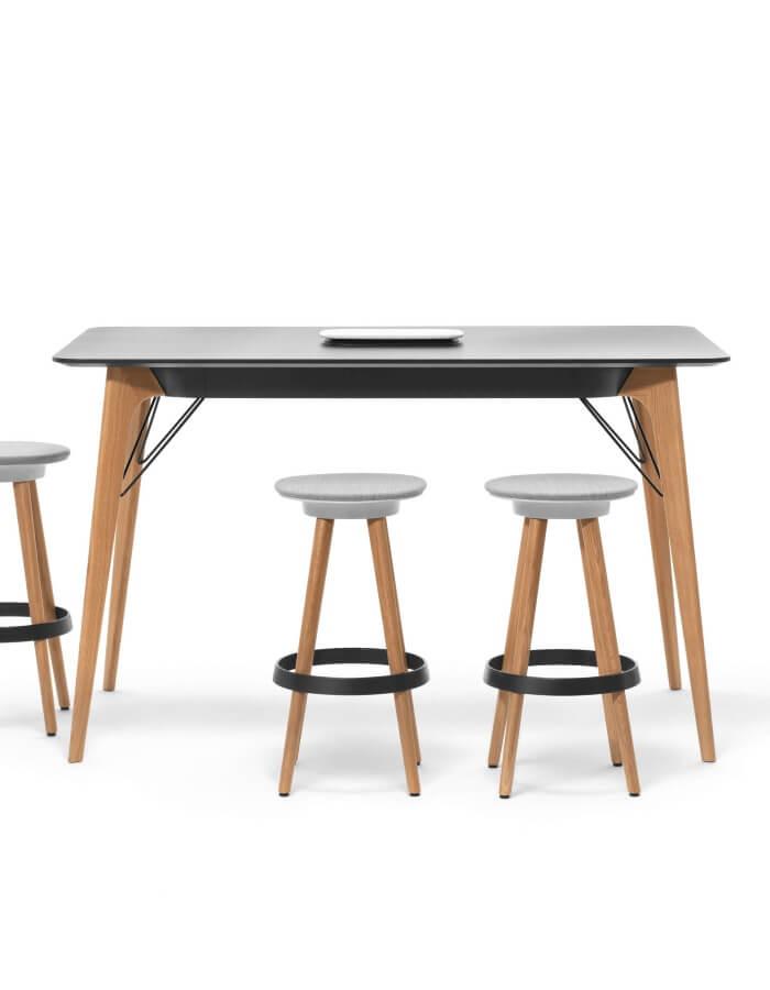 TIMBA konferencijski stol by Bene