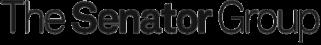 Senator Gruop uredski namještaj logo
