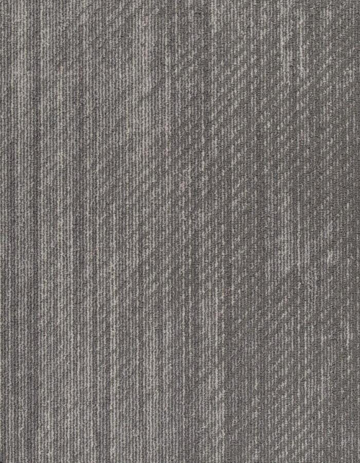 tepisi u pločama kolekcije denim