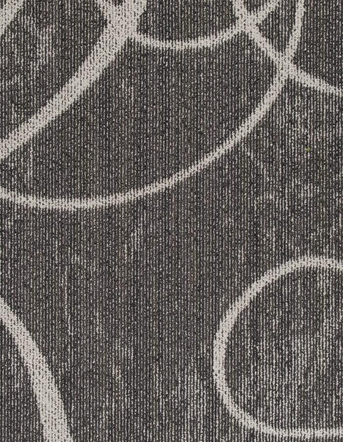 tepisi u pločama kolekcije street thread