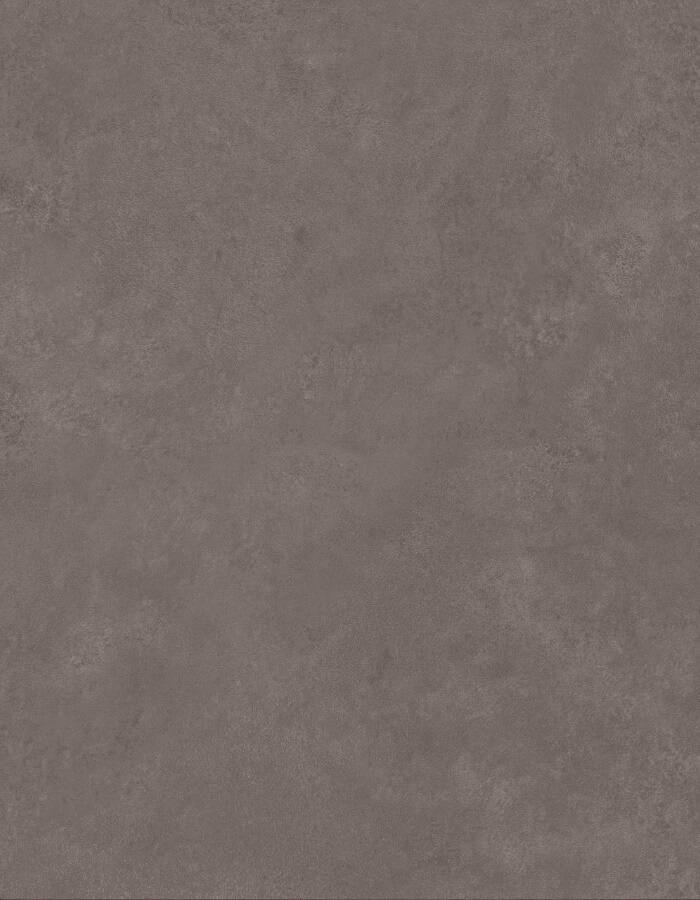 luksuzni vinil podovi u imitaciji keramike