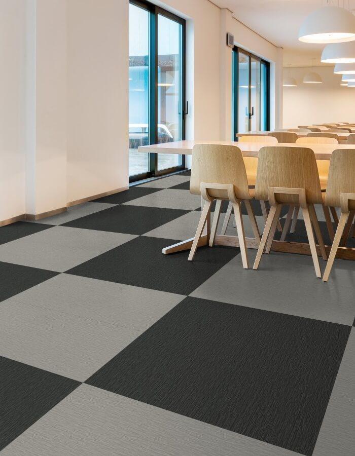 luksuzni vinil podovi u imitaciji betona