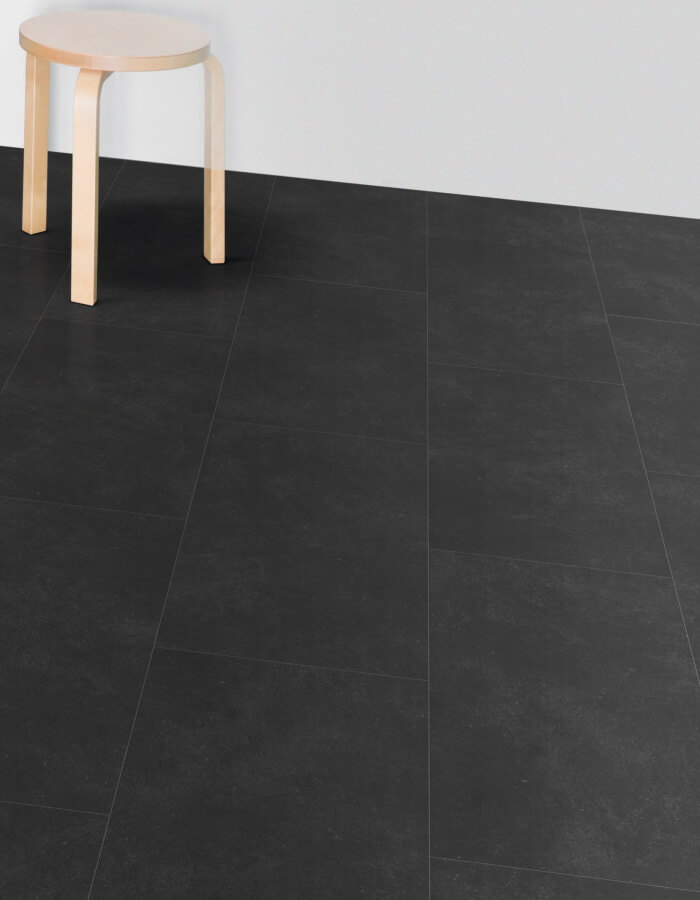 luksuzni vinil podovi u imitaciji kamena
