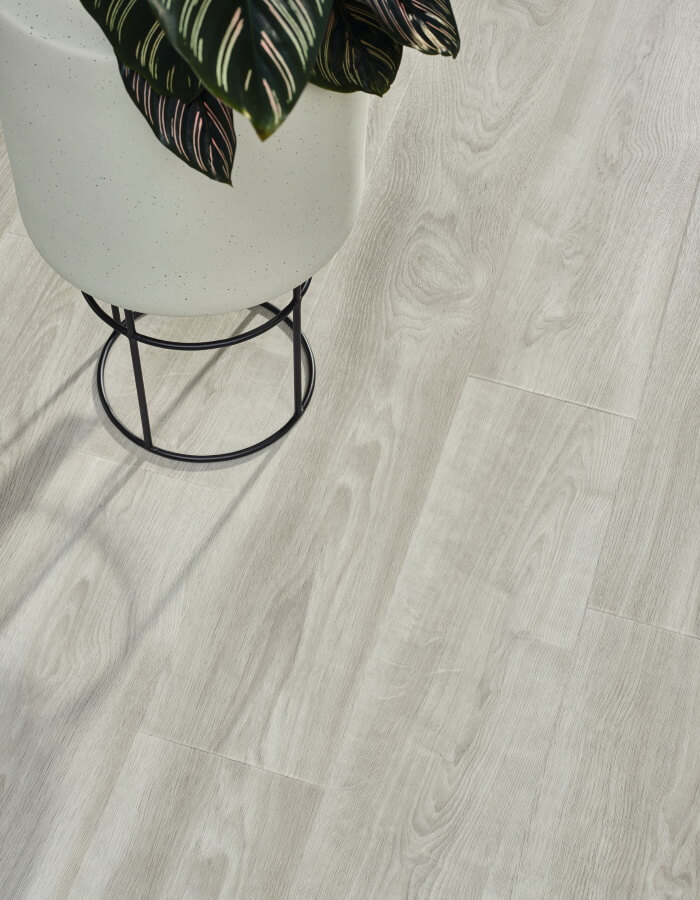 luksuzni vinil podovi u imitaciji hrasta