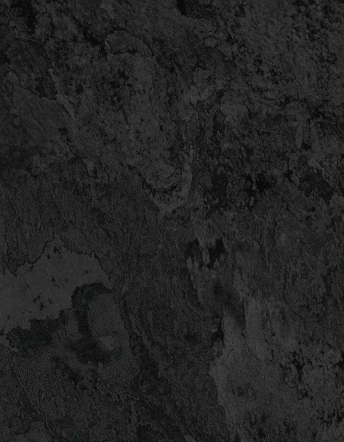 ultimo ocean slate luksuzni vinil podovi