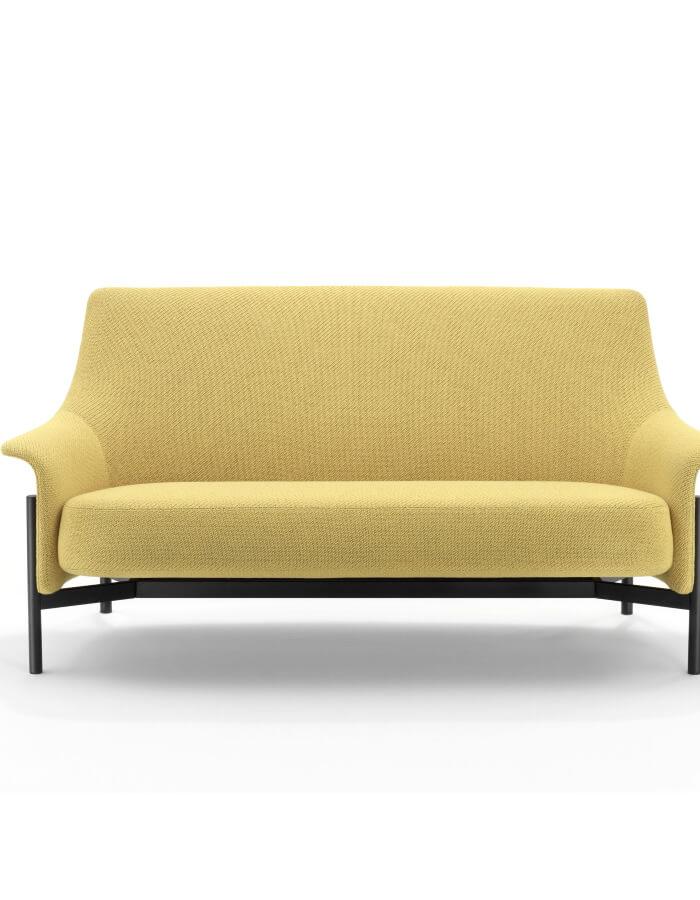 PORTS sofa